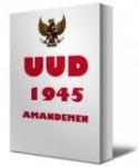 uud-1945