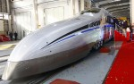 Kereta-listrik-china1
