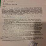 Alasan KPAI Tutup Kasus Hak Asuh Anak Tsania Marwa Atalarik Syah