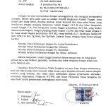 Contoh Surat Rumah Tidak Sengketa Info MASYARAKAT 11