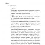 PDF PAPER ANALISIS TERHADAP PUTUSAN PTUN