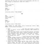 Top Contoh Surat Pernyataan Hak Asuh Anak 31 Guna Membuat Surat